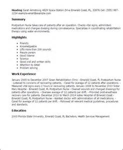 Postpartum Cover Letter by Postpartum Cover Letter