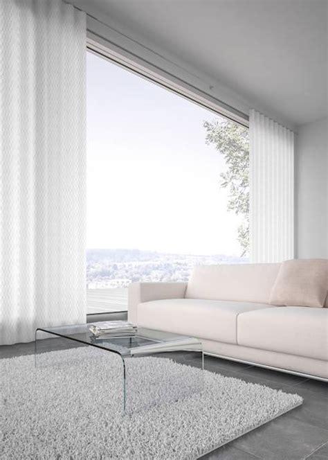 Fenster Beschlagen Im Winter by Beschlagene Fenster Im Winter So L 246 St Du Das Problem