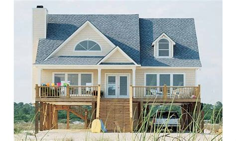 vacation house plans small simple small house floor plans small beach house plans