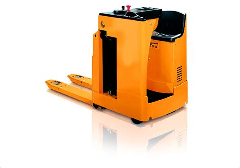 generator rentals tool rental the home depot level laser