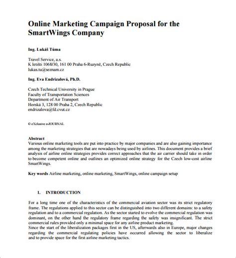 marketing dissertation exles degree dissertation