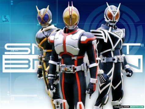 Kamen Rider Zulkhaooo Kamen Rider