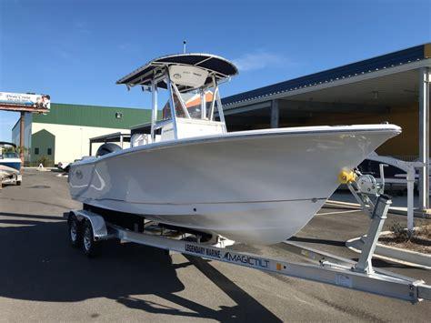 sea hunt boats triton 225 2017 sea hunt triton 225 pensacola florida boats