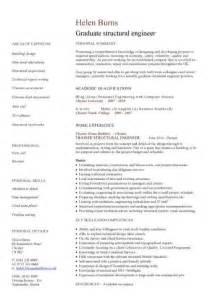chief building engineer sample resume help building great resume template net