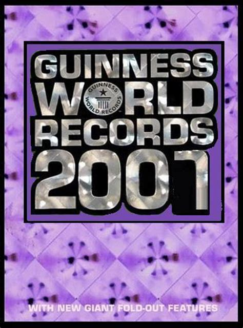 guinness world records science stuff books las vegas of fame pinball tournament results