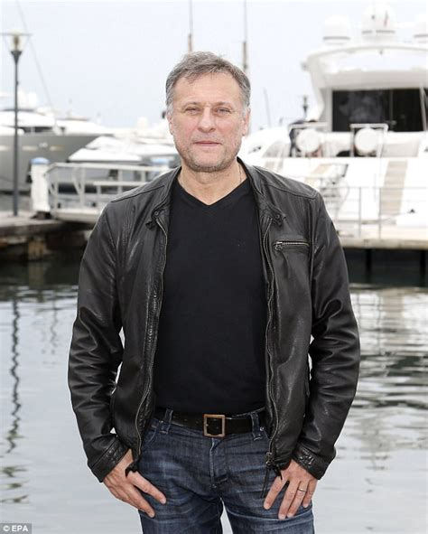 michael nyqvist news michael nyqvist dies aged 56 from lung cancer daily mail