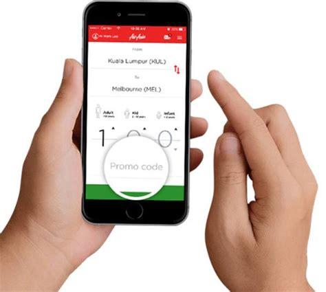 ap mobile mobile app similar to a