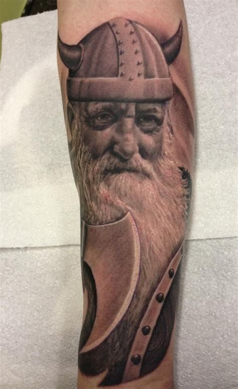 k michelle tattoos 17 best images about vikings on helmets the