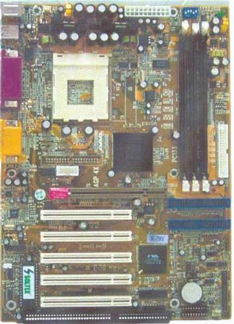 fungsi transistor pada motherboard fungsi kapasitor motherboard 28 images motherboard asrock p67 fatal1ty profesional dari