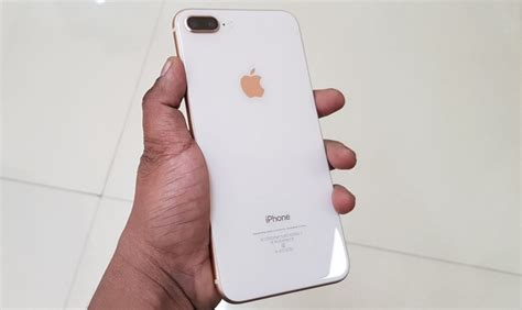 apple iphone   complete review  performance