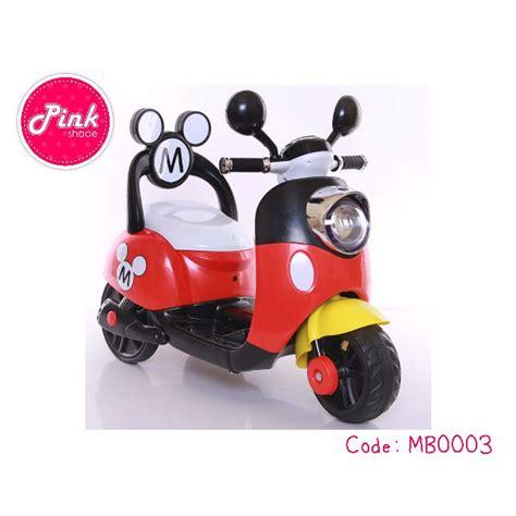 toddler motorized car motorized toddler vehicles vehicle ideas
