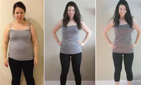 weight loss 2 months how to lose weight in 2 months gallery how to guide and