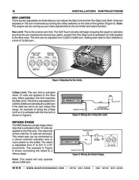 toyota 20r distributor wiring diagram toyota ignition