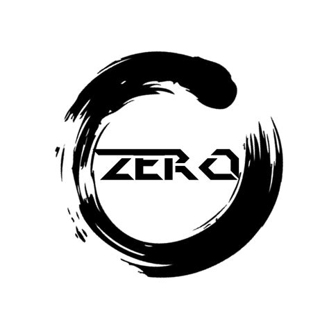 zero in useful notes on the concept of zero defect programme