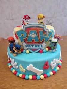 0f80edf7b8942813253d12a77210b781 birthday cakes for 3 year boy 16 on birthday cakes for 3 year boy