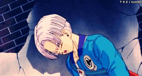 trunks vs androids future trunks vs android 18 z photo 38925441 fanpop