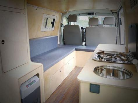 meuble cuisine caravane caravane amnage cheap attrayant bon coin meuble de