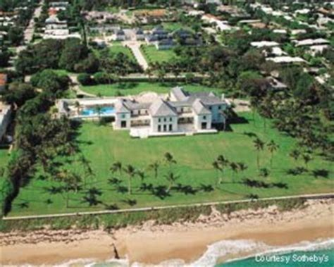 biggest house in florida tours and photos of the biggest houses in florida florida celebrity homes nelson