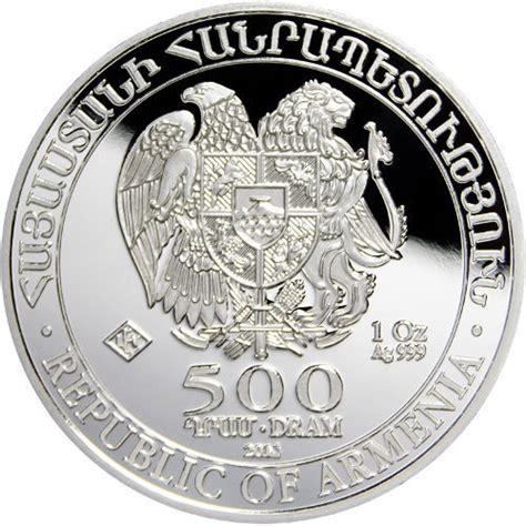 1 Oz Silver Rounds Cheap by On Sale Bullion Cheap Gold And Silver Jm Bullion