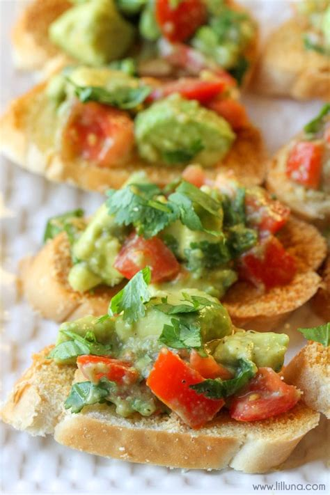 quick delicious appetizers 254 best images about recipes sauces dips and garnishes on guacamole