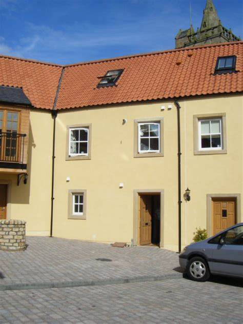 Cottages In Anstruther by Anstruther Self Catering Fife Accommodation 23 Crail Road