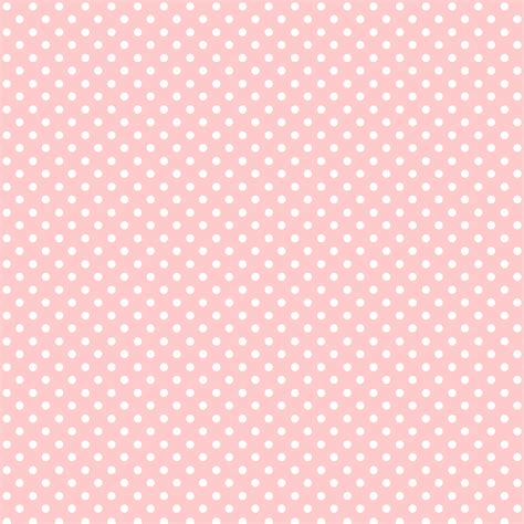 printable spotty paper free digital polka dot scrapbooking papers