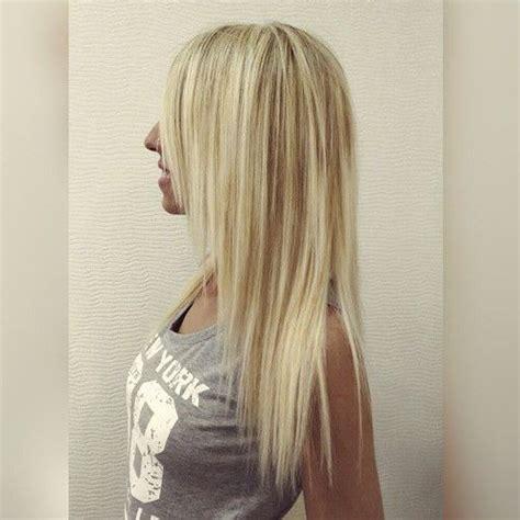 long haircuts for thin hair pinterest haircuts for thin hair long hairstyles and long layered