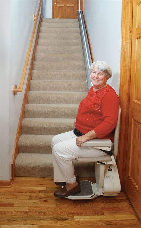 Stair Chair Lift Reviews by The Acorn 180 Stairlift Beststairliftreviews Bruno Stair