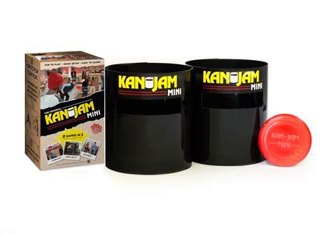 Kan Jam Instant Win - kanjam mini game set kanjam