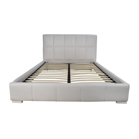 queen white bed frame 62 off ikea ikea svelvik full size black bed frame beds