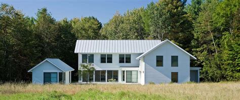 farmhouse style architecture beautifully designed modern farmhouse style in rural