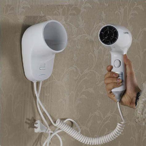Hotel Hair Dryer Ebay mounted hair dryers studio design gallery best design