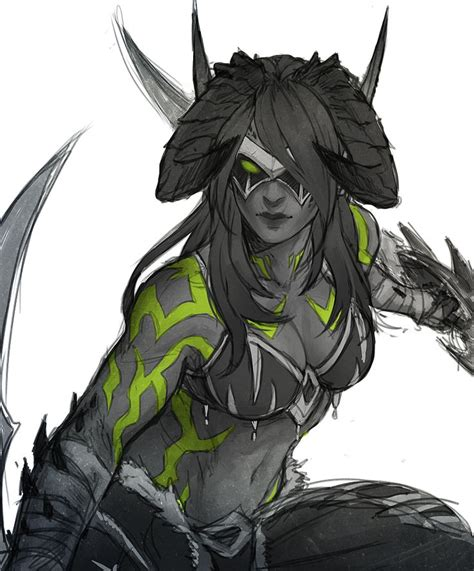 kazakus wowpedia your wiki guide to the world 1675 best world of warcraft images on