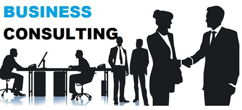ideas consultancy services starting a small business consulting business practical