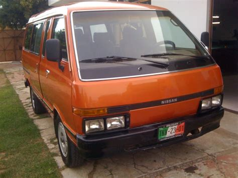 nissan caravan modified 100 nissan vanette modified nissan vanette cargo