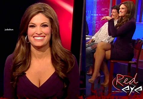 fox news anchor kimberly guilfoyle picture of kimberly guilfoyle