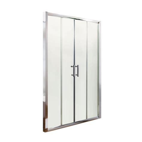 8mm sliding shower door sizes 1400mm 1700mm