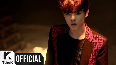 download mp3 dangerous exo download mv up10tion so dangerous hd 720p youtube