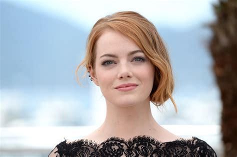 emma stone movies 2017 2017 emma stone 5k hd celebrities 4k wallpapers images