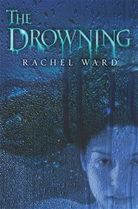 into the drowning books book by book ya review the drowning