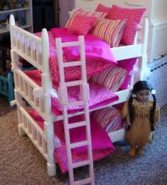 american doll bunk bed unavailable listing on etsy