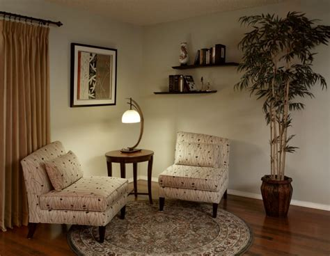 Living Room Accent Furniture Best Accent Chairs For Living Room Tedx Decors
