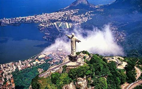 top 5 beautiful places in the world top 10 most beautiful cities in the world entertainmesh