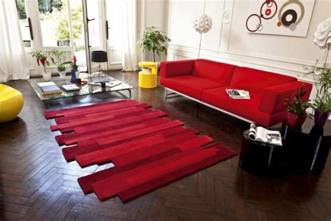tapis design et originaux 579 decor tapis maclou jpg photo deco maison id 233 es