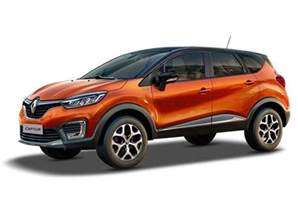 Price Of Renault Captur Renault Captur Price Launch Date In India Review