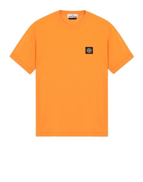 Polo T Shirt Persija polo shirts t shirts island official store