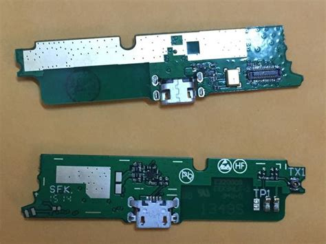 Lenovo S650 Usb Charging Connector Board Mic lenovo a859 in charging port m end 4 29 2017 10 51 pm