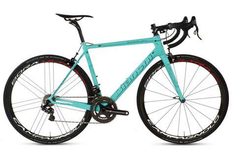 bike test road bike bike test bianchi specialissima