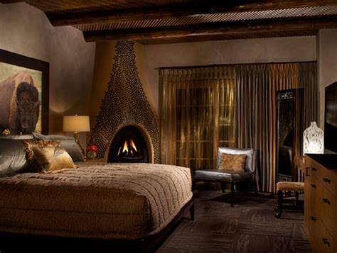 The Buffalo Room by Find The Best Hotels Hotels 4 U