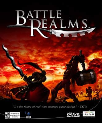 free download battle realms portable full version battle realms 3 download free full version mediafire